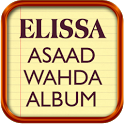 Elissa Songs icon