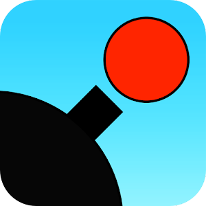 Red Dot Jump for PC and MAC