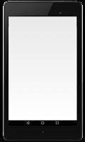 Screenshot of Light Box(Tracing Light Table)