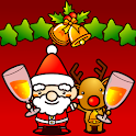 Playable Christmas Song icon