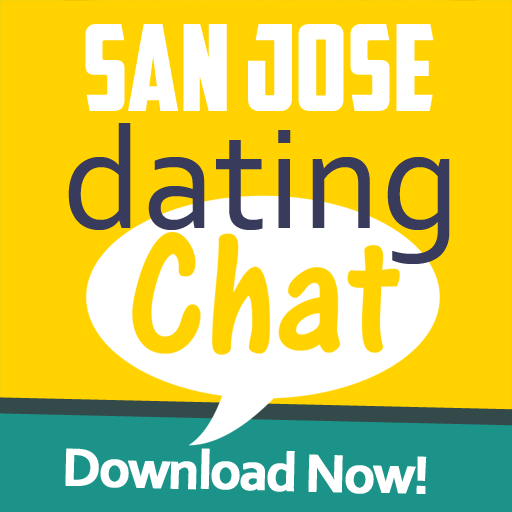 San jose dating ideas