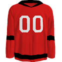 New Jersey Devils News logo
