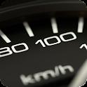 Speedometer HD Pro Free