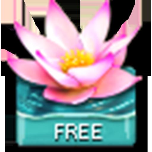 DAIMOKU FREE (no ad) 生活 App LOGO-APP試玩