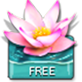 DAIMOKU FREE