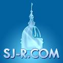 The State Journal-Register logo