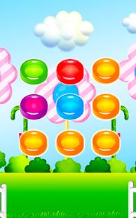 Candy Twister Wonderland Rush