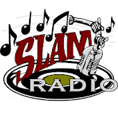 SLAM Live! Radio Network