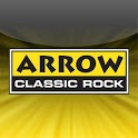 Arrow Classic Rock icon
