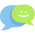 MeChatz icon