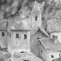 I Paeselli di Marino icon