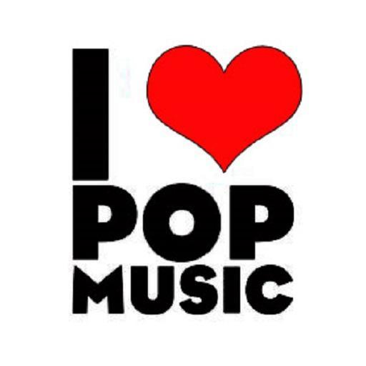 Turkish Popmusic LOGO-APP點子