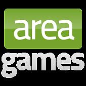 AreaGames