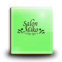 Salon Miko Day Spa icon