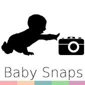Baby Snaps