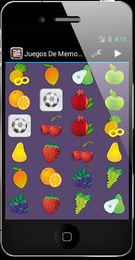 免費下載棋類遊戲APP メモリゲーム app開箱文 APP開箱王