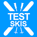 Test Skis