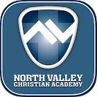 North Valley Christian Academy icon