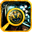 The Hidden Object Mystery 2 icon