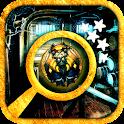 隐藏对象之谜2 icon