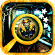 The Hidden Object Mystery 2 v10.4