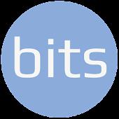 bits | IT solutions