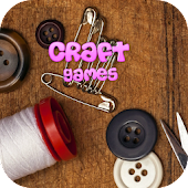 Craft Games Free