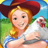 Download Farm Frenzy 3 lite Playphone APK