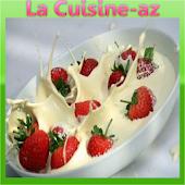 La Cuisine-az