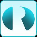 Reubro Designs logo