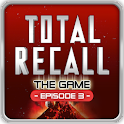 Total Recall - The Game - Ep3 icon