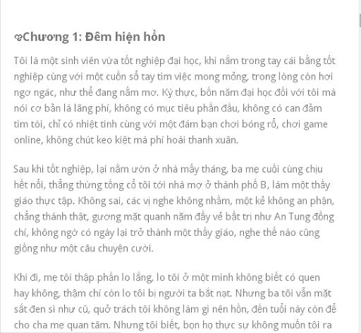 Quy Thoai Lien Thien OFFLINE