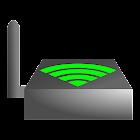Wifi AP Switch icon