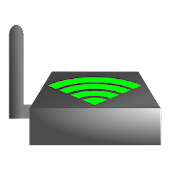 Wifi AP Switch