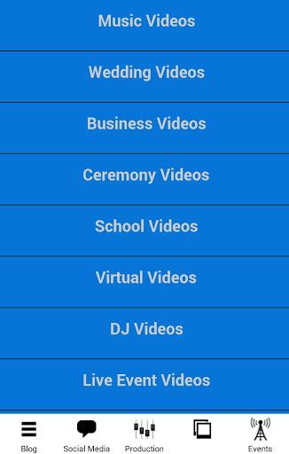 玩娛樂App|Soul Hitz Media App免費|APP試玩