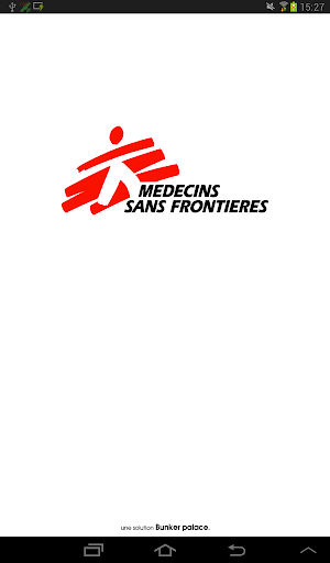 MSF Luxembourg asbl