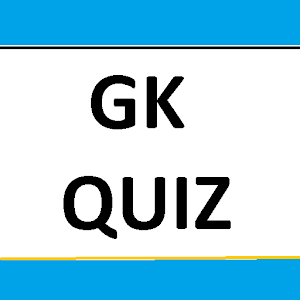 GK Quiz Game for PC and MAC