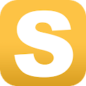 Skyvi (Siri for Android) logo