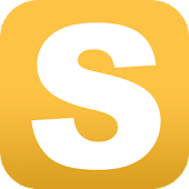 Skyvi (Siri for Android) icon