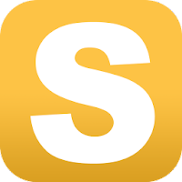 Skyvi (Siri for Android) 2.330