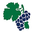 Das Weinquiz logo