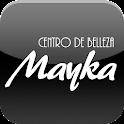 Centro de Belleza Mayka icon