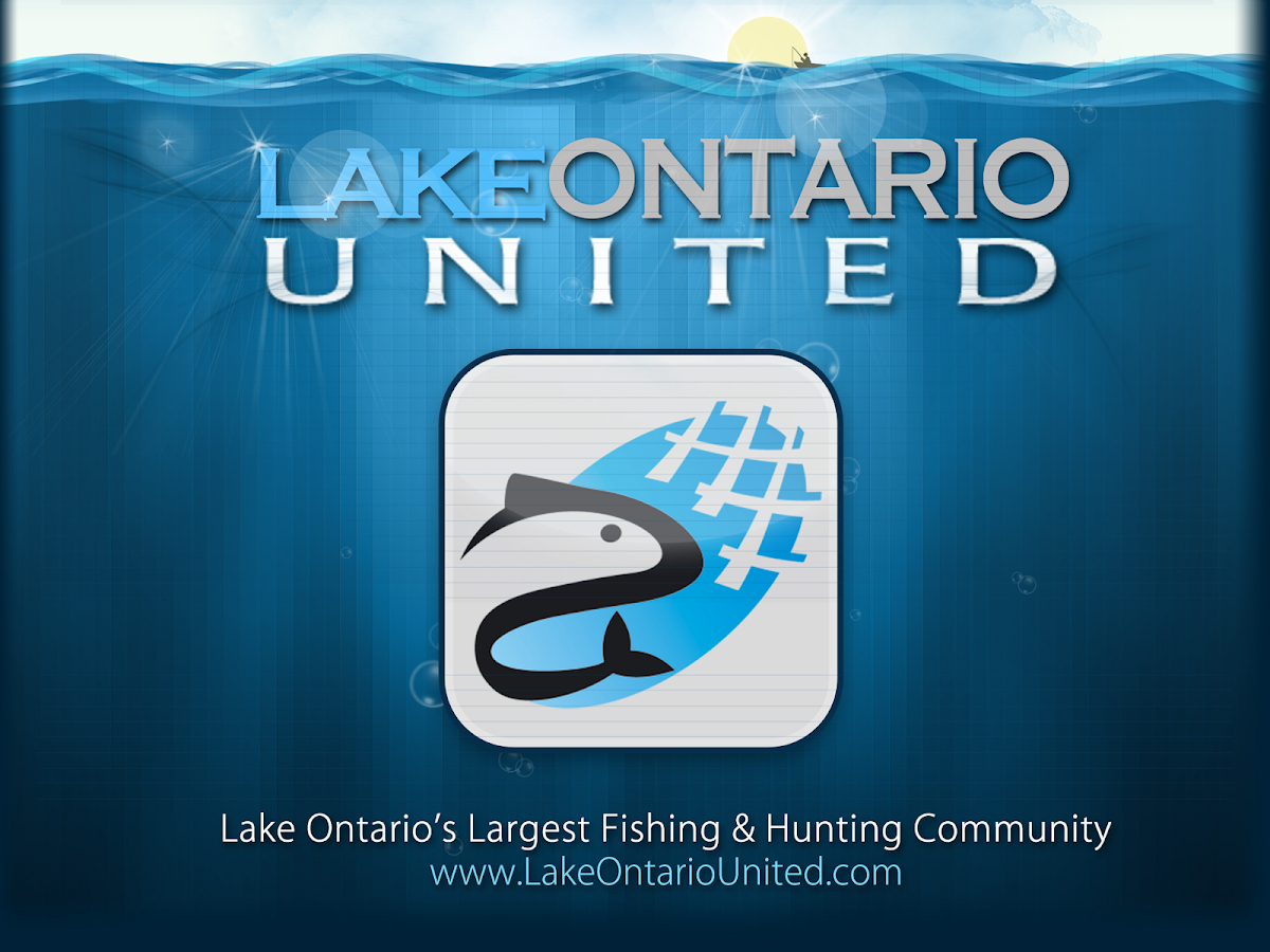 Lake Ontario United- screenshot