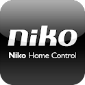 Niko Home Control icon