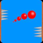 1000 Jumps v1.1.2.3