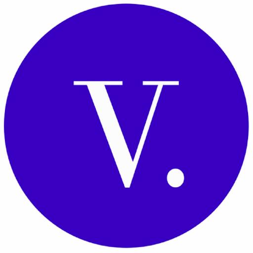 Violet Magazine