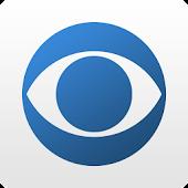 App CBS APK for Windows Phone