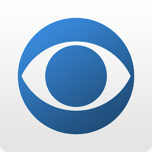 Cbs android apps on google play