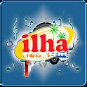 Rádio Ilha do Amor FM 106