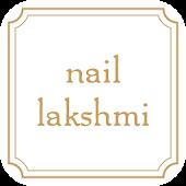 nail lakshmi(ネイル ラクシュミ)